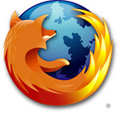 Firefox Add-on