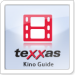 teXXas Kino Guide App Icon